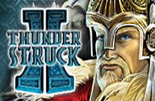 Thunderstruck II