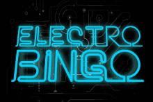 Electro Bingo